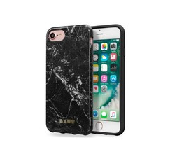 Laut Huex iPhone 7/8 Marble