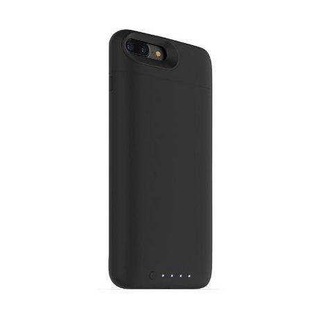 Juice Pack Air iPhone 7/8 Plus Black