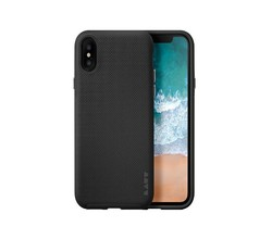 Laut Laut Shield iPhone X/Xs