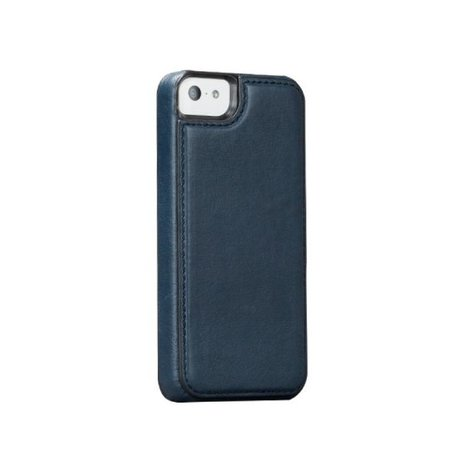 Lugano Kontur Blue iPhone 5C
