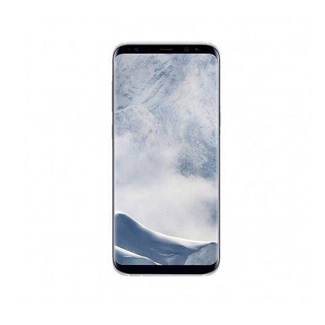 Samsung Clear Cover for Galaxy S8+