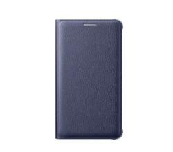 Samsung Samsung Galaxy A3 2016 Flip Wallet (SM-A310F)