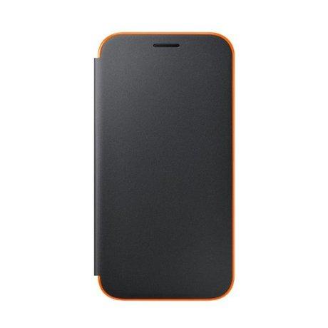 Samsung Galaxy A5 2017 Neon Flip cover (SM-A520H)