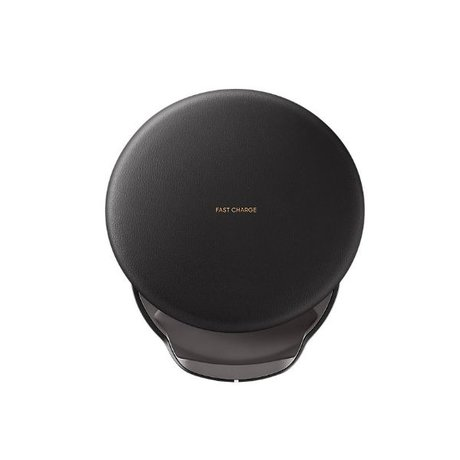 Samsung Wireless Charger S8 / S8+