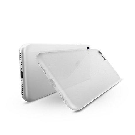 Spigen Air Skin iPhone 7+/8+