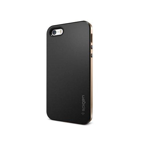 Spigen Case Neo Hybrid iPhone 5/5S/SE