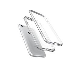 Spigen Spigen Neo Hybrid iPhone 7/8
