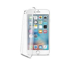 Spigen Spigen Thin Fit Apple iPhone 6/6S