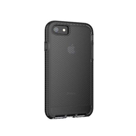Tech21 Evo Check iPhone 7/8