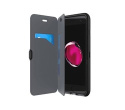 Tech21 Tech21 Evo Wallet iPhone 7+/8+ Black