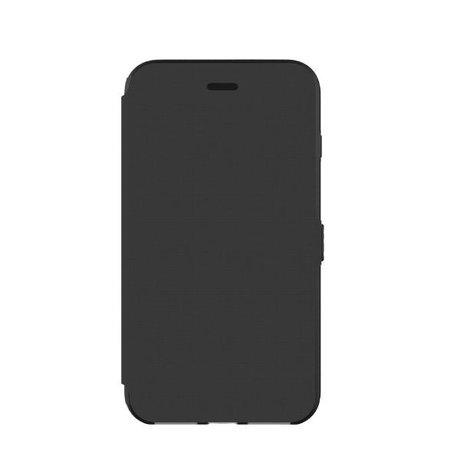 Tech21 Evo Wallet iPhone 7+/8+ Black