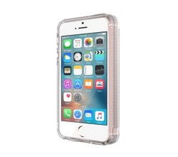 Tech21 Tech21 iPhone 5/5S/SE Pure Clear