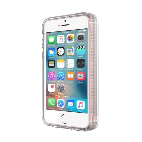 Tech21 Pure Clear iPhone 5/5S/SE