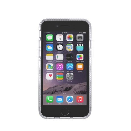Tech21 Impact Clear iPhone 6/6S