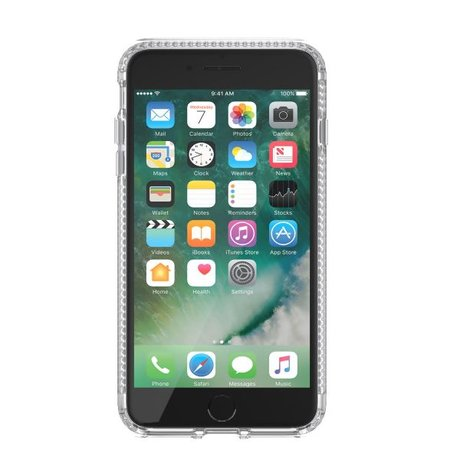Tech21 Pure Clear iPhone 7+/8+