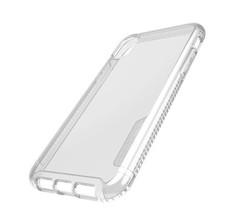 Tech21 Tech21 iPhone Xr Pure Clear (EOL)