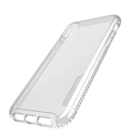 Tech21 iPhone Xr Pure Clear (EOL)