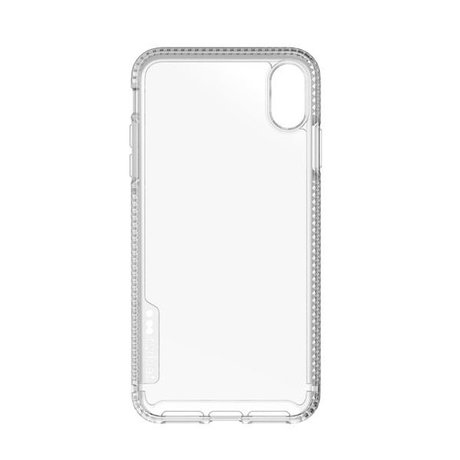Tech21 Pure Clear Wallington iPhone Xs Max