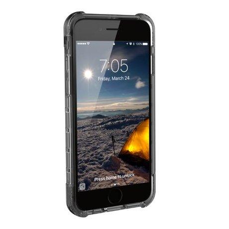 UAG Hard Case iPhone 8/7/6S Plyo