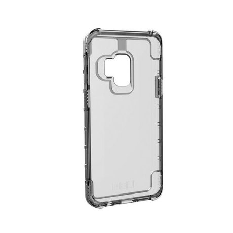 UAG Hard Case Samsung Galaxy S9 Plyo