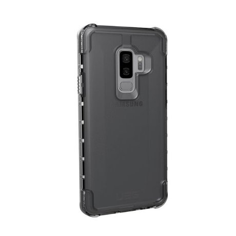 UAG Hard Case Samsung Galaxy S9+ Plyo