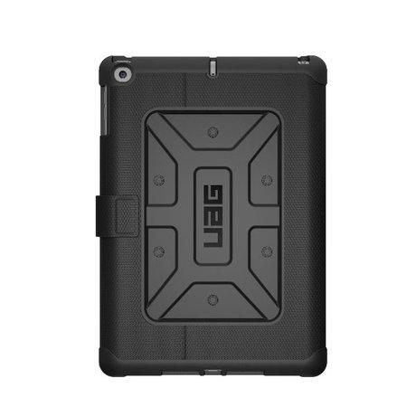 UAG iPad mini 4 Smart-cover Zwart