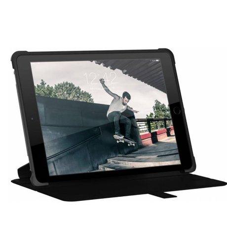 UAG iPad Pro 12.9 Smart-cover Zwart