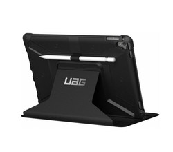 UAG UAG iPad Pro 9.7 Smart-cover