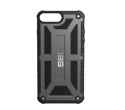 UAG UAG iPhone 6s/7/8 Hard Case