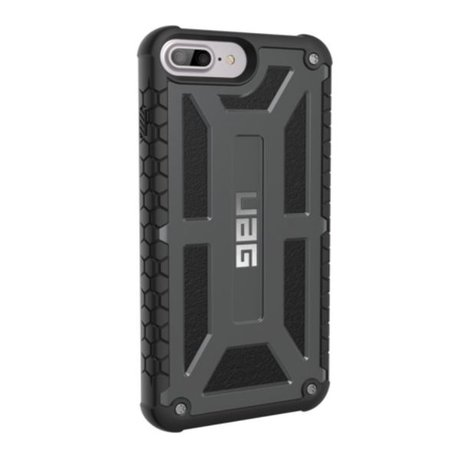 UAG iPhone 6s/7/8 Hard Case