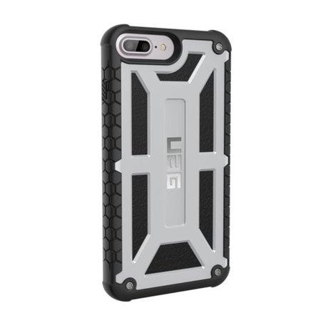UAG iPhone 7+/6s+ Monarch Platinum