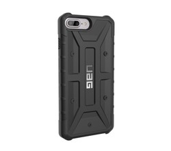 UAG UAG iPhone 7+/6s+ Pathfinder Black