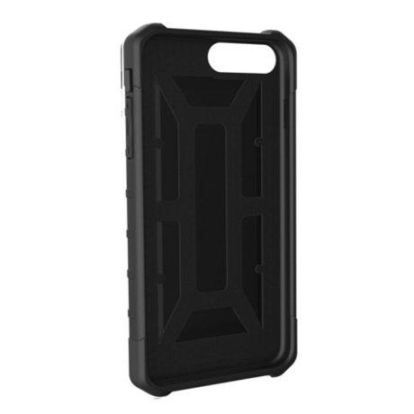 UAG iPhone 7+/6s+ Plasma Ice Clear