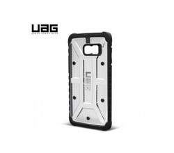 UAG UAG Samsung S6 Edge Back cover case