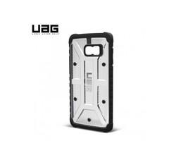 UAG UAG Samsung S7 Back cover case (SM-G930F)