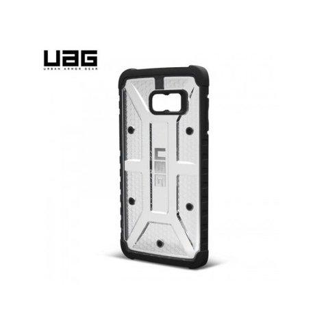UAG Samsung S7 Back cover case (SM-G930F)