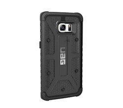 UAG UAG Samsung S7 Edge Back cover case