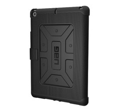 UAG UAG Tablet Case iPad 2017/2018