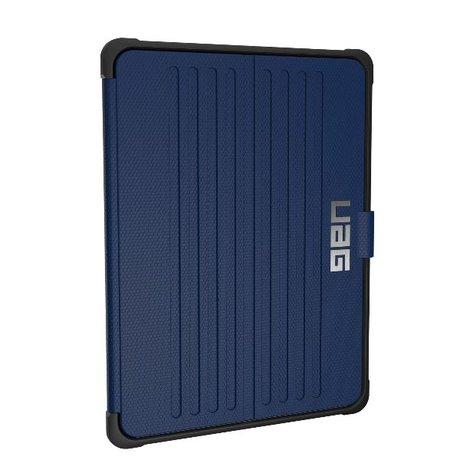 UAG Tablet Case iPad 2017/2018