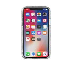 Tech21 Tech21 Pure Clear iPhone X/Xs