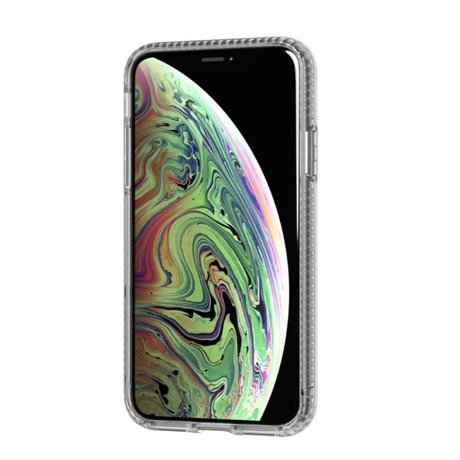 Evo Check Kenley iPhone X/Xs Pure Clear