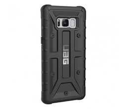 UAG UAG Samsung S8 Back cover case