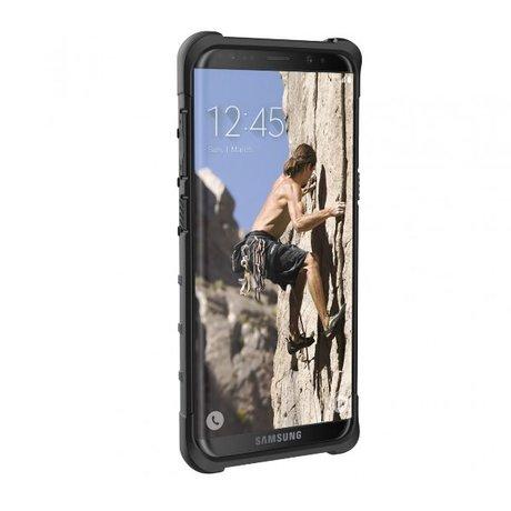UAG Samsung S8 Back cover case