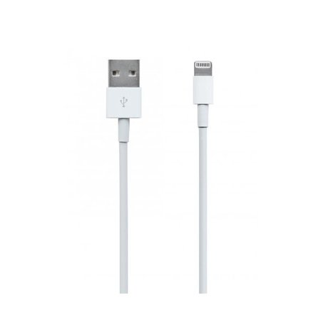 iPhone Lightning kabel (2m)