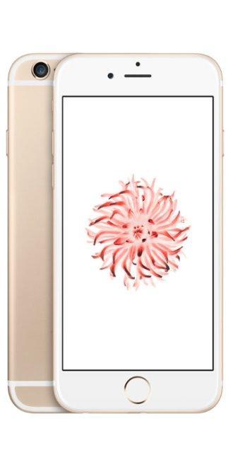 Refurbished - iPhone 6