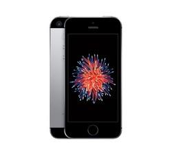 Apple Refurbished - iPhone SE
