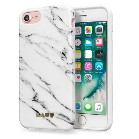 Huex iPhone 7/8 Marble