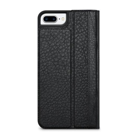 Decoded iPhone 6+/6s+/7+/8+ Wallet Case A.S. Edition