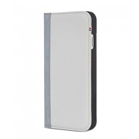 Decoded iPhone 6/6s/7/8 Plus Wallet Case