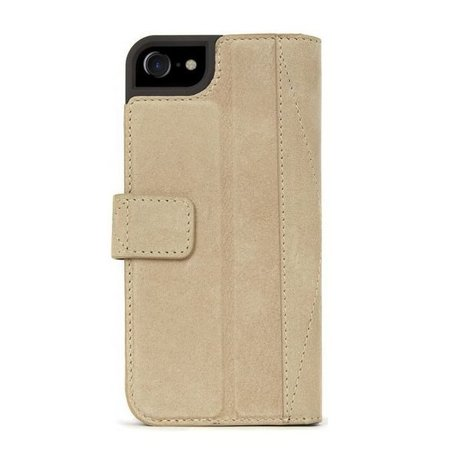 Decoded iPhone 6/6s/7/8 Wallet case